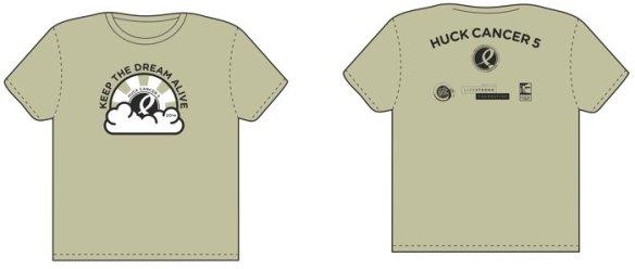 HC2014_shirts